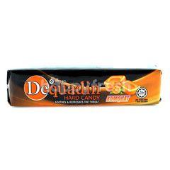 Aspen Dequadin Hard Candy Kumquat