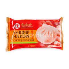 Chentimsum Shrimp Ha Kow