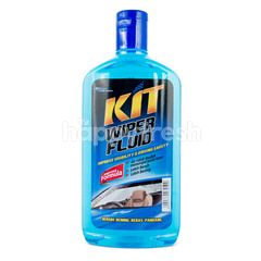 Kit Wiper Fluid