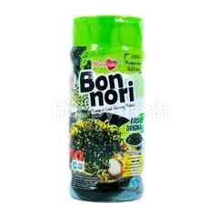 MamaSuka Bon Nori Rasa Original
