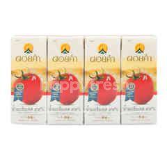 Doi Kham Tomato Juice