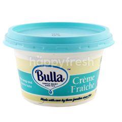Bulla Creme Fraiche