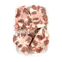 Prime Beef Oxtail