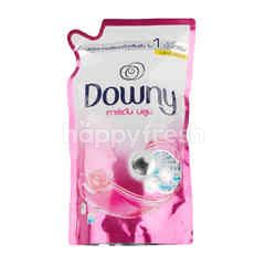 Downy Sparking Passion Liquid Detergent Refill