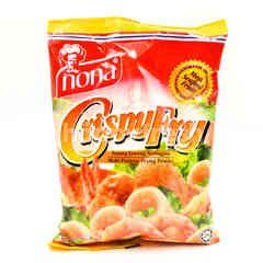 NONA Crispy Fry