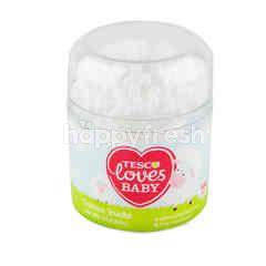 Tesco Love Baby Cotton Buds