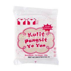 Ye Yen Kulit Pangsit