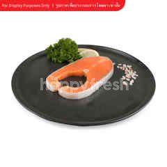 Big C Salmon Fish Steak A Dip