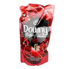 Downy Conditioner & Fragrance For Clothes