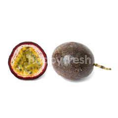 Local Passion Fruit