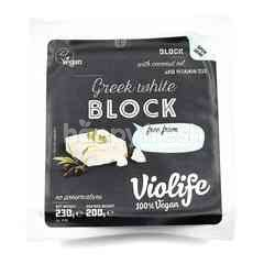Violife Greek White Block (Vegan)