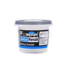 Meriah Baking Powder (Serbuk Penaik)