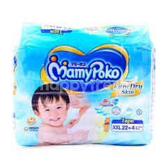 MamyPoko Extra Dry XXL 22 Diapers
