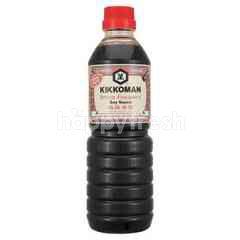 Kikkoman Special Fragrance Soy Sauce