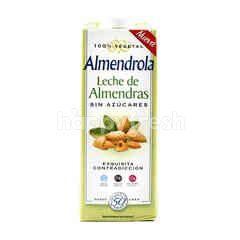 Almendrola Almendrola
