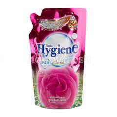 Hygiene Expert Care Sweet Kiss Fabric Softener