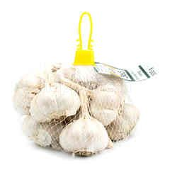 Super Indo 365 Garlic