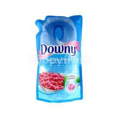 Downy Sunrise Fresh Fabric Conditioner