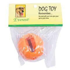 Everest Dog Toy