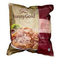 SunnyGold Kulit Ayam Goreng