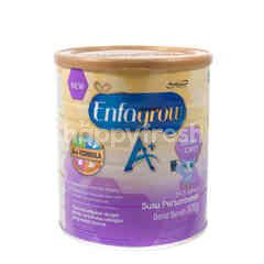 Enfagrow A+ Formula Powdered Growth Milk 1-3 Years Old