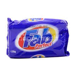 Fab Perfect Bar Detergent