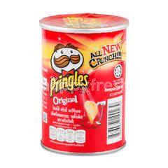 Pringles Potato Crisps Original