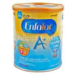 ENFALAC A+ Lactofree Care DHA Plus ARA Triple Healthi Guard