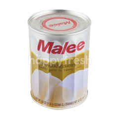 Malee Toddy Palm In Heavy Syrup
