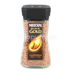 Nescafé Black Gold Coffee