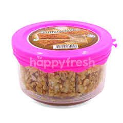 PMN Biscuits Peanut Candies