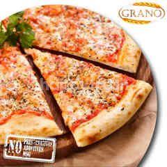 Grano Pizza Margherita
