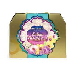 Biogreen Raya 2020 Gift Box
