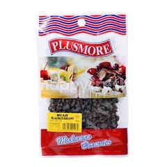 PLUSMORE Blackcurrant