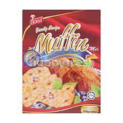 NONA Muffin Mix Blueberry