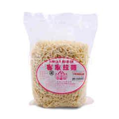 Hakka Ramen Noodles