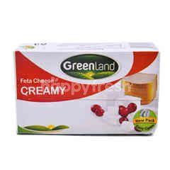 Greenland Creamy Feta Cheese