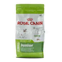 Royal Canin X-Small Junior Dog Food