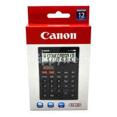 Canon Calculator (F-718Sa)