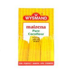 Wysmand Maizena Corn Flour