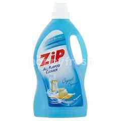 Zip All Purpose Cleaner Crystal Spring