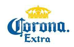 โคโรน่า เอ็กซ์ตร้า เบียร์ขวด 355 มล.