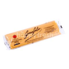Garofalo Pasta Capellini 2