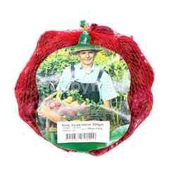 Green Living Red Onion (Bawang Merah)