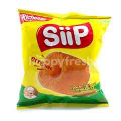 Richeese Siip Snack