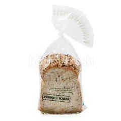 Ranch Bakery Roti Tawar Premium Biji Wijen