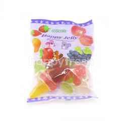 Cocon Happy Jelly