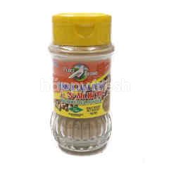 Peace White Pepper Powder