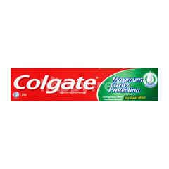Colgate Anticavity Toothpaste Icy Cool Mint