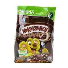 Koko Krunch Whole Grain Breakfast Cereal